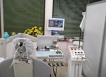 北川歯科医院